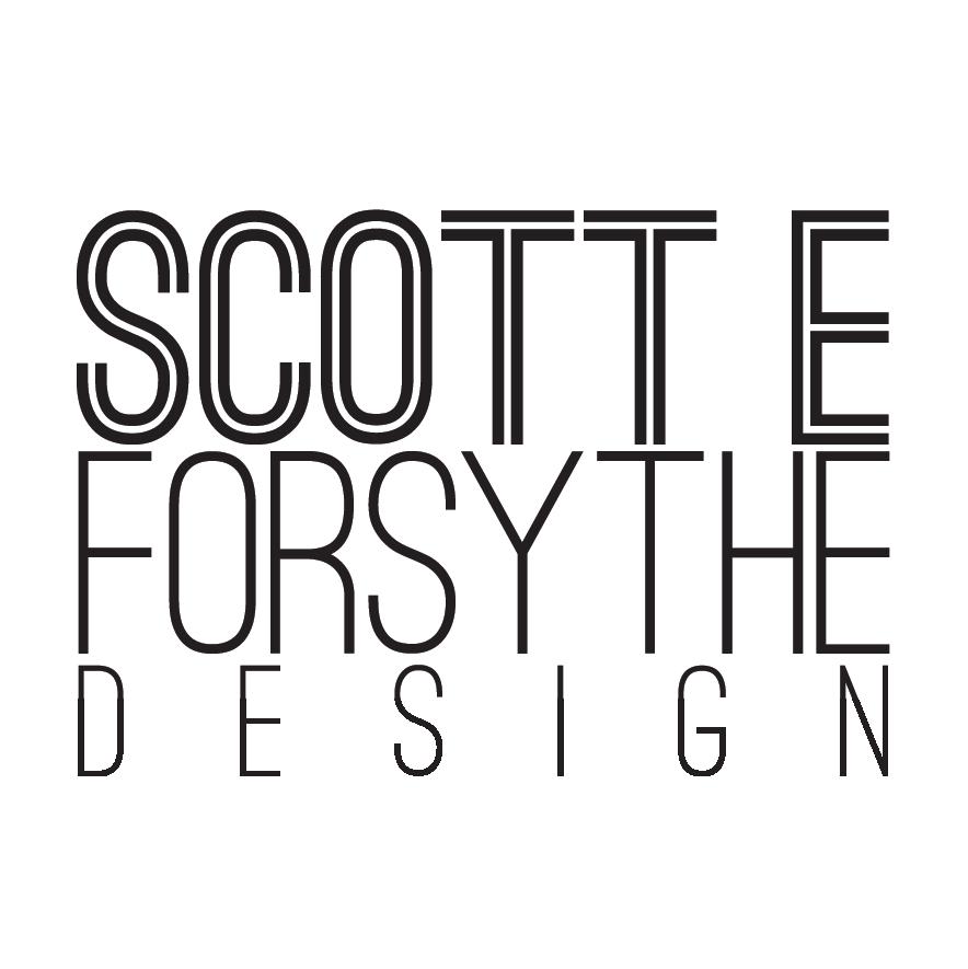Scott E Forsythe