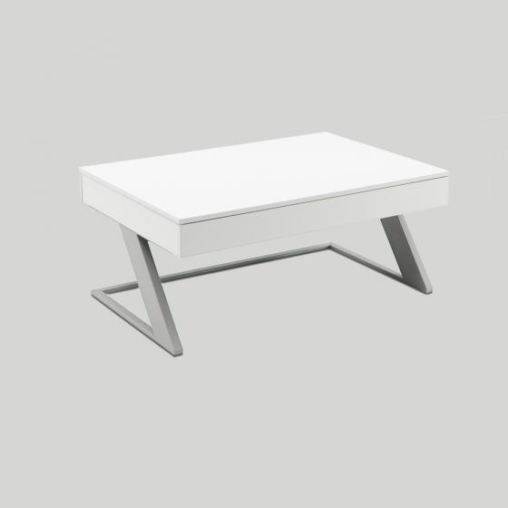 Granville Table for BoConcept Denmark