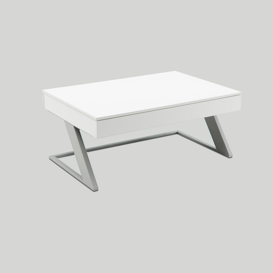 Granville Table for BoConcept Denmark