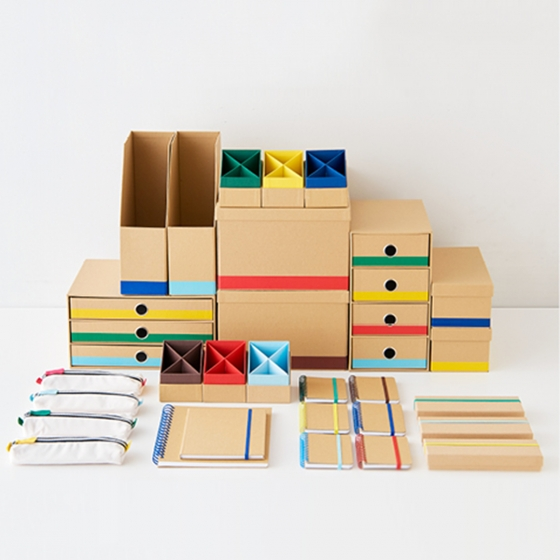 Lättfattlig  Collection for IKEA Sweden